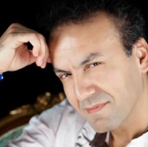 Amir-Soleimani